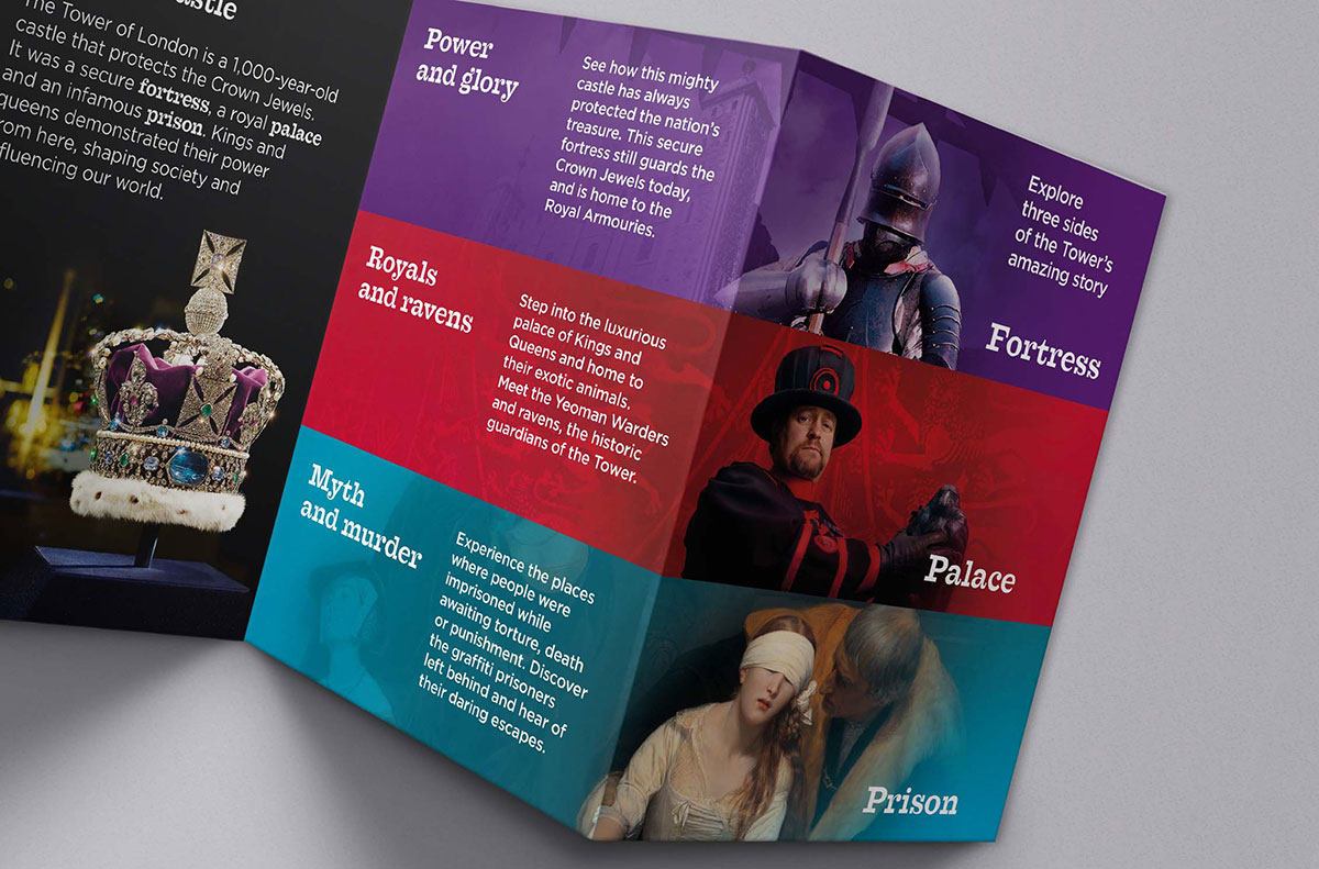 Design-strategy-and-applications-delivered-by-ALL-Creative-Branding-Limited-2017_Tower-of-London_Fortress-Palace-Prison_Visitor-experience_03b