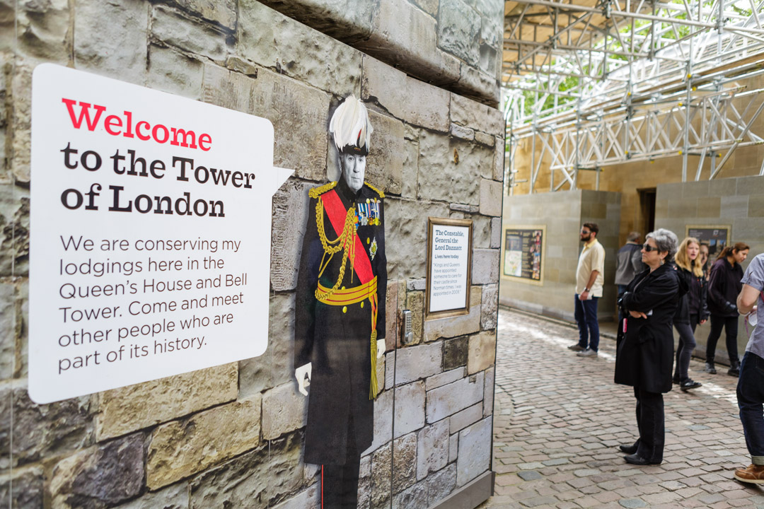 057_Tower_Of_London