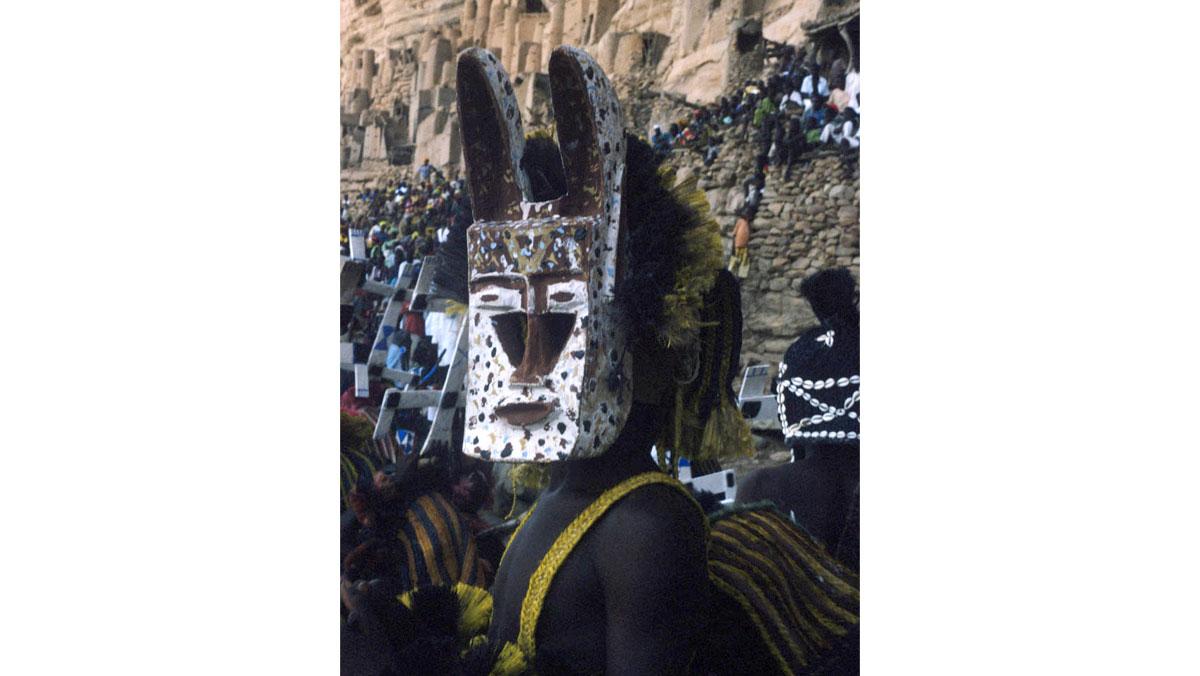 dogon-masks_pollyrichards_003