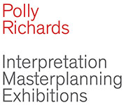 Polly Richards