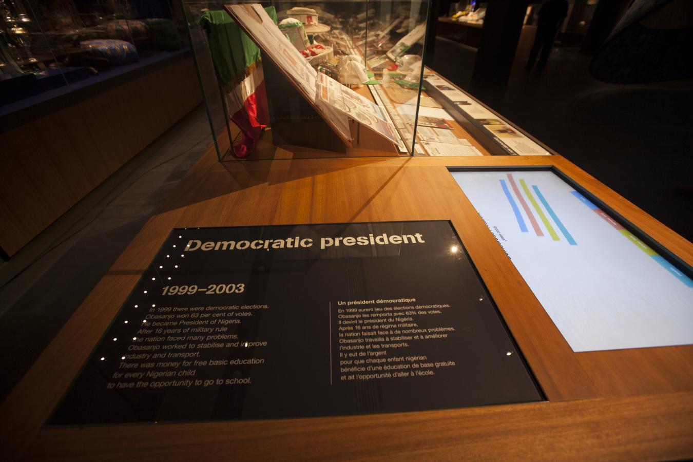 RAA_ OOPL_04_museum_exhibit_2